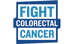 Fight Clorectal Cancer