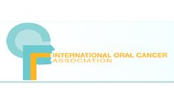 International Oral Cancer Association