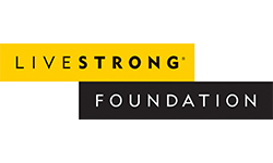 Livestrong Foundation