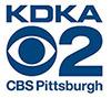 CBS Local Pittsburgh