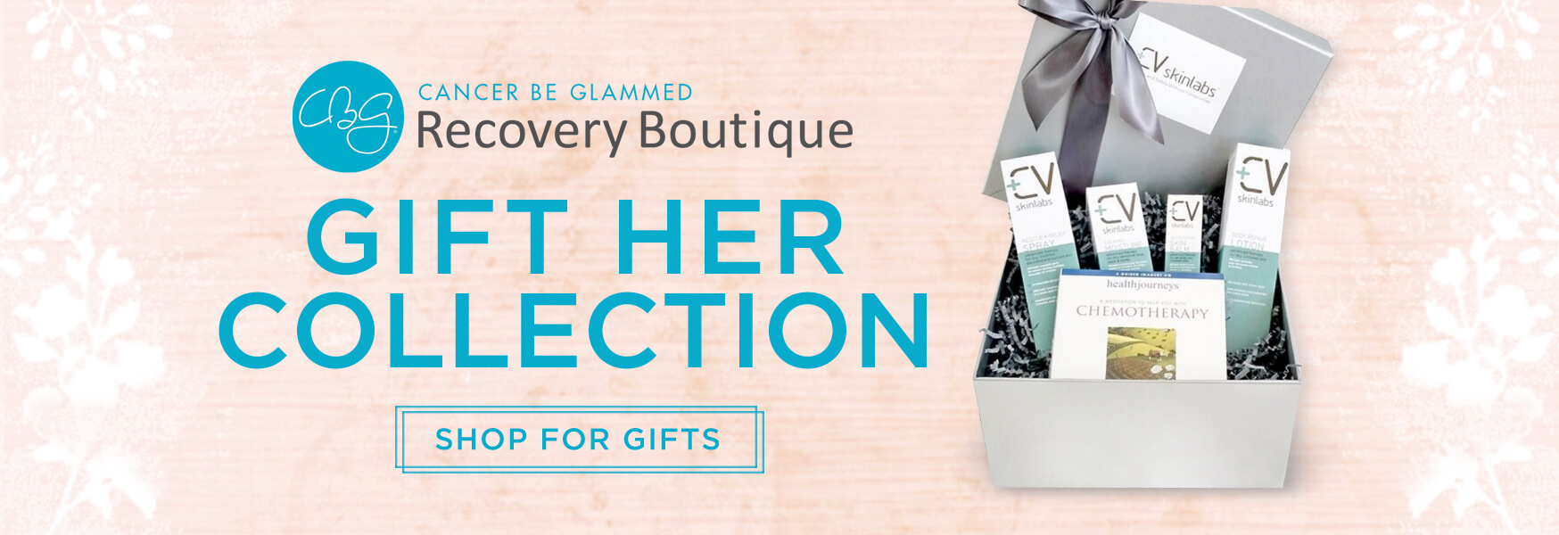 Shop our Gift Her Collection
