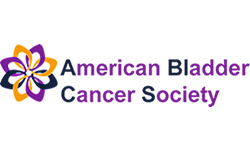 American Bladder Cancer Society