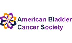 American Bladder Cancer Society