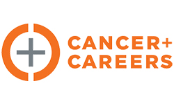 Cancer Plus Careers