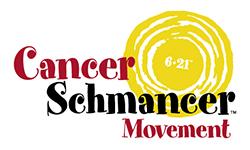 Cancer Schmancer Movement
