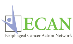 Esophageal Cancer Action Network