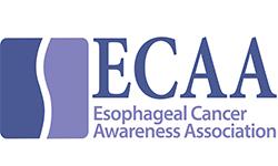 Esophageal Cancer Awareness Foundation