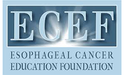 Esophageal Cancer Education Foundation