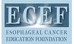 Esophageal Cancer Education Foundation