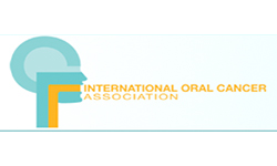 International Oral Cancer Association