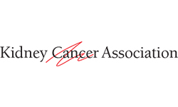 Kidney Cancer Association