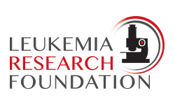 Leukemia Research Foundation