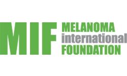 Melanoma International Foundation