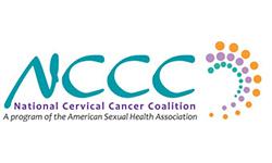 National Cervical Cancer Coalition