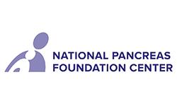 The National Pancreas Foundation Center