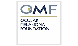 Ocular Melanoma Foundation