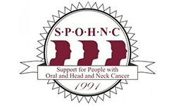 Support for People with Oral and Head and Neck Cancer
