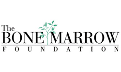 The Bone Marrow Foundation