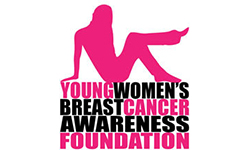 Young Womens Breast Cancer Awareness Foundation