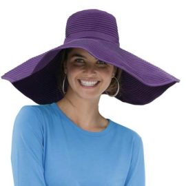 Sun Protection! Clothing & Products