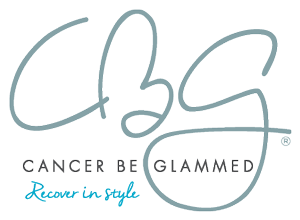Cancer Be Glammed
