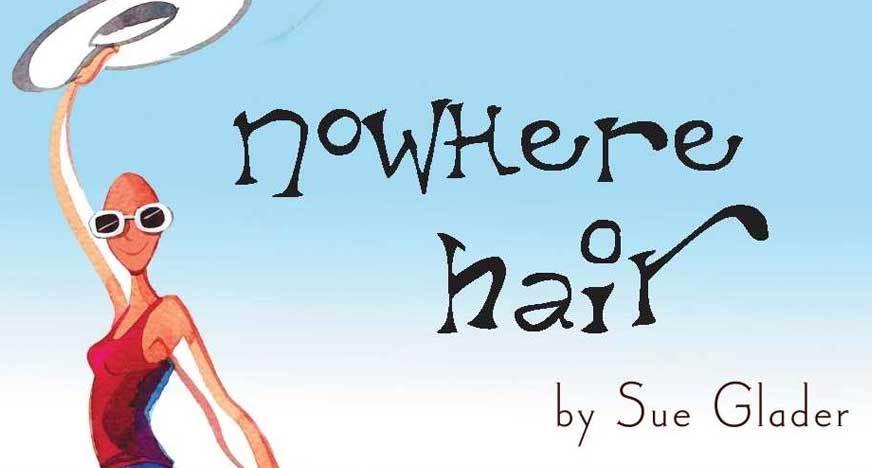 Nowhere Hair