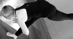 defining yoga